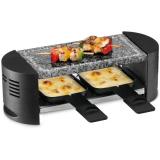 Raclette Ofen für zwei Personen von Trisa bei InterDiscount