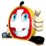 Toppreise App für iPhone