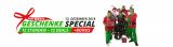 [Ankündigung] Last-Minute-Geschenke-Special bei DayDeal am 13. Dezember