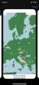 iOS App Seterra Erdkunde