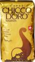 Kaffebohnen Chicco D'oro 1kg bei Denner