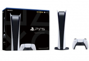 PlayStation 5 vorbestellen, Lieferdatum unbekannt