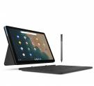 Lenovo IdeaPad Duet Chromebook