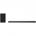 LG DSN9YG 5.1.2 Dolby Atmos Soundbar bei melectronics zum neuen Bestpreis