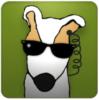 Android App 3G Watchdog Pro gratis statt 1 Franken