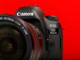 Microspot: 10% Rabatt auf Canon Spiegelreflexkameras