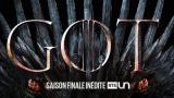 Game of Thrones kostenlos schauen auf RTS UN