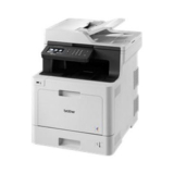 Brother MFC-L8690 CDW bei Fust