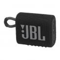 JBL Go 3 (div. Farben) bei Brack