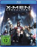 2 DVDs oder BlueRays für CHF 11.80 kaufen = gratis Kinoticket bei Ex Libris