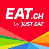 10 % Rabatt auf EAT.ch auf alle Bestellungen (Click & Collect)