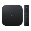Xiaomi Mi Box S (8GB) bei Interdiscount