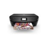HP ENVY Photo 6220 Drucker bei Interdiscount