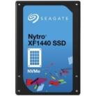 Preisfehler? Seagate NitroXF 800GB und 1.6TB ab CHF 379.-