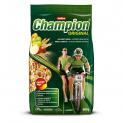 10er Pack – Müesli Champion Original – bio familia