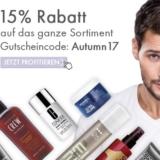 15% auf fast alles bei PerfectHair.ch, z.B. Nashi Argan – Instant Hydrating Styling Mask für CHF 26.35 statt CHF 31.-