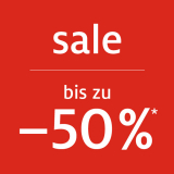 SALE bei Manor