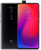 Xiaomi Mi 9 / 9T / 9T Pro (6GB/64GB) bei amazon.es