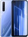 Realme X50 (5G, 120Hz, 30W) bei Amazon