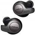 Jabra Elite 65t – True Wireless In-ear Kopfhörer mit Passive Noise Cancellation bei Amazon