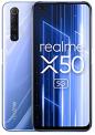Realme X50 5G in Aktion