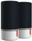 2x Bluetooth Lautsprecher Libratone Zipp 2 bei amazon.es