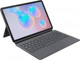 SAMSUNG Book Cover Keyboard Tastatur