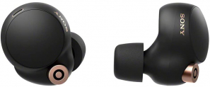 Sony WF-1000XM4 TWS-Kopfhörer mit ANC bei amazon.es