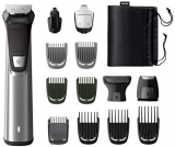 Philips MG7745/15 Multigroom series 7000, 14 in 1, bei Amazon.de