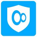 KeepSolid VPN Unlimited 6 Monate kostenlos