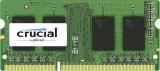 CRUCIAL 2.0GB Arbeitsspeicher bei digitec