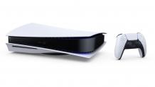 PlayStation 5 Disc Edition bei brack