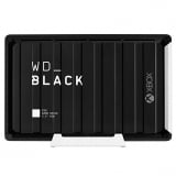 WD Black D10 Game Drive for Xbox One, 12TB bei amazon.co.uk
