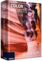 Color Projects 5 (Win & Mac) gratis