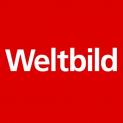 Weltbild: 10% Rabatt bei Weltbild ab CHF 50.-