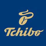 Tchibo: 10% Rabatt