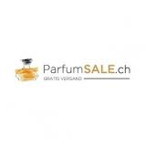 Parfumsale: 20% Rabatt auf ALLES ab CHF 40.- Bestellung