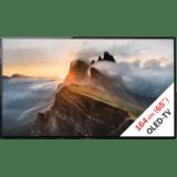 Sony MWSt. Aktion auf Fernseher bei MediaMarkt z.B. SONY Bravia KD-65A