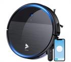 Hosome Saugrobotor mit Wischfunktion (V701S) – 2200Pa / Alexa und SDK Unterstützung bei Amazon DE