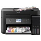 Multifunktionsdrucker EPSON EcoTank ET-3750 bei digitec für 319.- CHF