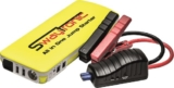 Swaytronic All in One Jump Starter bei Galaxus