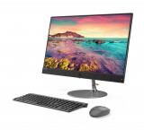 All-In-One-PC Lenovo AIO 730S-24IKB bei DayDeal für 999.- CHF
