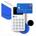 SumUp 3G + WiFi Kartenlesegerät bei Interdiscount zum neuen Bestpreis