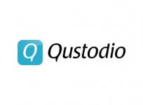 Qustodio: 10% Rabatt auf alle Premium Pläne