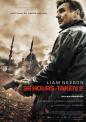 96 Hours – Taken 2 mit Liam Neeson im Stream bei SRF