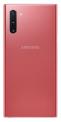Samsung Galaxy Note 10 256GB in PINK bei digitec
