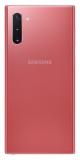 Samsung Galaxy Note 10 256GB in PINK