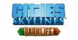 Cities: Skylines Parklife DLC auf Steam (Für Besitzer des Basisspiel)