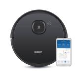 EcoVacs Deebot Ozmo 950 bei Interdiscount zum Bestpreis