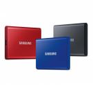 Externe 2-TB-SSD